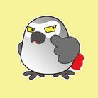 Haru's Nest ( Haru-nest )