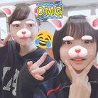 ヒナタ🚭🐷 アイコン変えた💭 ( hinata_114514sh )