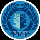PRT広報 ( PRT_blue )