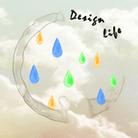 Design Life 365 ( Design_Life_365 )