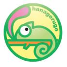 Yusuke Hanaue ( hanageruge )