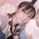 むらさき ( m__murasaki__m )