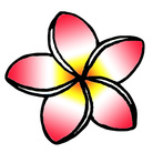 Ke aloha nui ( callingyuh )