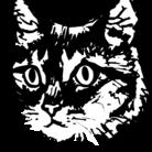 かわいげガール ( cawaigegaaru )
