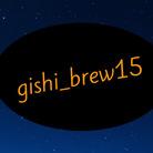gishi_brew15