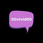 00vivid00