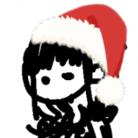 炭水化物 ( natsu_ho )
