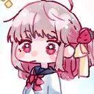 わすれもの ( miyaco54 )