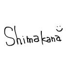 shimakana