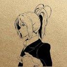 乾菓子 ( higashi_oisii )