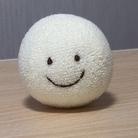 seika ( sei_3812_ )