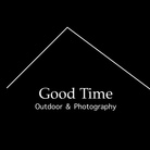 Good Time outdoor & photography ( goodtime_outdoor )