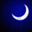L-moon