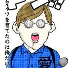 山本 ( jin3notukibito )