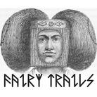 FairyTrails