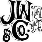 JW&Co. ( JWandCo )
