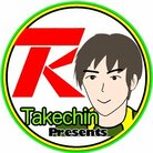 TaKeChin Shop ( nico_tkc )