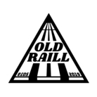 OLDRAILL 公式グッズ ( mono-raill )