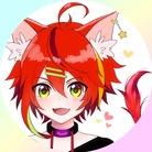 猫田ラル🐱Vtuber ( nekota_raru )