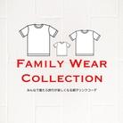 family.ge ( yy9yy )