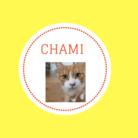 chami ( chami4649 )