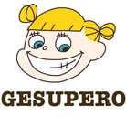 GESUPERO ( s_kitunai )
