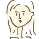 休み ( Yasumi )