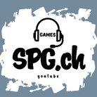 SPG.ch ( SPGch )
