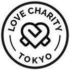 Love Charity ❤️ Tokyo ( lovecharitytokyo )