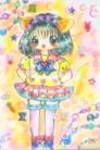 うさぎちゃんの幼女風味 ( usagichan8686 )