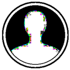 yorugi ( gucchi43ex )