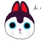 *+はまぐり+*VTuber好き👑⚖🍹 ( AsAP_hamaguri )