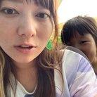 あいな ( tky_cuum_hjr )