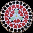 カラフルマルシェ ( ColorfulMarche )