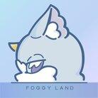 FOGGY LAND ( FOGGY_LAND )