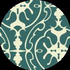 胃弱の絨毯 IJAKUCARPET ( IjakuCarpet )