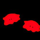 桜の気分屋ショップ ( sakura_1217 )
