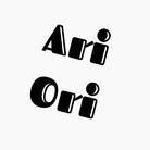 Ari_Ori
