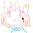 もぐ ( moog140798 )