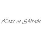 studio Kaze no Shirabe ( kazenoshirabe )