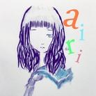 air ( air__skm )