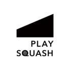 PLAY SQUASH ( play_squash )