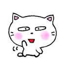 ema ショップ ( skyart )