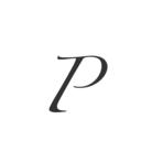 Pinsel inc. ( Pinsel_inc )