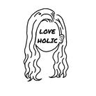 LOVEHOLIC ( HOLIC )