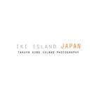 TAKUYA KUBO ISLAND PHOTOGRAPHY ( ktaku416 )