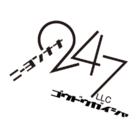 247LLC