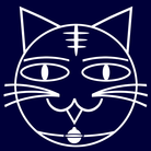 しる猫☆ミ雑貨店 ( SHIRUNEKO )