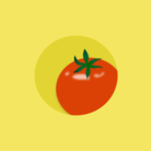 tomatoto713
