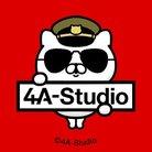 4A-Studio(よんえーすたじお)